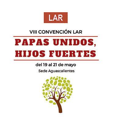 VIII-convencion-LAR-10
