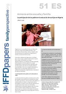 IFFDPapers51ES-1