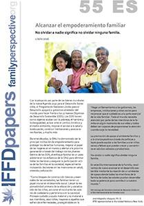 IFFDPapers55ES-1