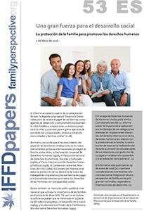 IFFDPapers53ES-1